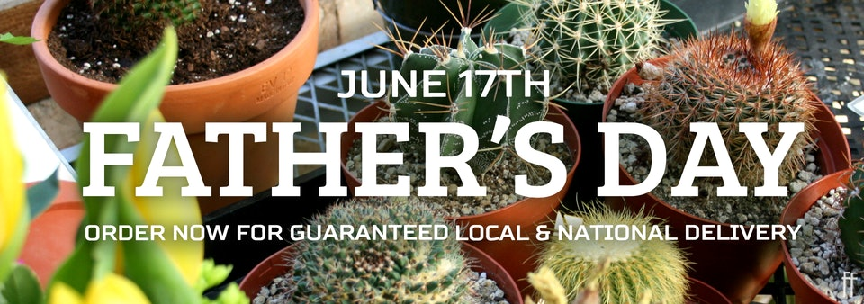 Freytag's Florist has the perfect gift for the all the Dads in your life. Don't see what you are looking for? Call us at (512) 371-5640 and we'll design something just for you!