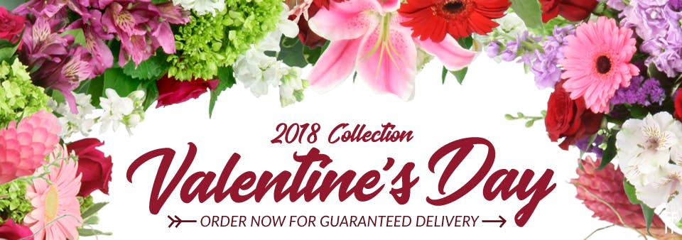 a surprising day in 1987 just before valentines day The mysterious history of the real saint behind valentine's day  spend $196  billion on valentine's day celebrations, just shy of the record of.