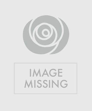 Custom Design Birthday Bouquet $75