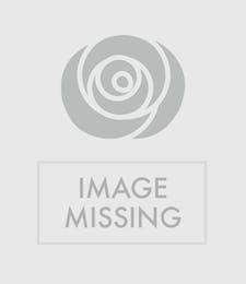 Custom Design Just Because Bouquet $150