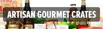 Artisan Gourmet Crates